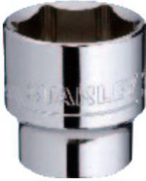"""Stanley Nasadka 6-kątna 1/4"""" 7mm (STMT72878-8B)"""