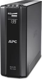 UPS APC BR1500GI