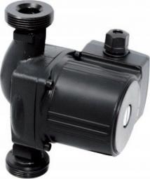 Leszno Pompa cyrkulacyjna do wody pitnej RS 25/4G-180 (A071-025-040-01)