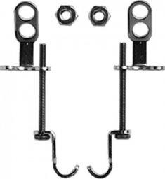 Ideal Standard Zestaw montażowy do misek stojących (TT0257919)