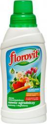 Florovit Nawóz uniwersalny 0,5L (493)