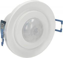 Orno Czujnik ruchu 360° IP20 800W do sufitów podwieszanych (OR-CR-243)