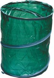 Greenmill Pojemnik ogrodowy składany 85L (GR0604)