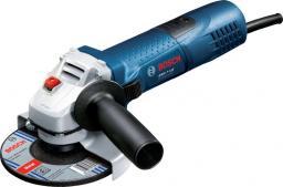 Bosch Szlifierka kątowa GWS 7-115 115mm 720W (0.601.388.106)