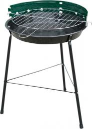 Grill Mastergrill Grill okrągły 32,5cm (SUP730)
