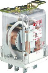 Relpol Przekaźnik przemysłowy R10/16-1022-46-3380 (620333)