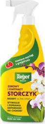 Target Środek do ochrony storczyków Biosept Active Spray 750ml
