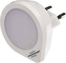 Lampka wtykowa do gniazdka Brennenstuhl LED  (1173190)