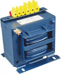 BREVE Transformator 1-fazowy TMM 100VA 230/110V (16245-9987)