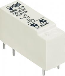 Relpol Przekaźnik miniaturowy RM96-1021-35-1048 (301260)