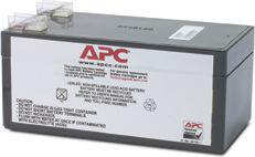 APC Replacement Battery Cartridge RBC47