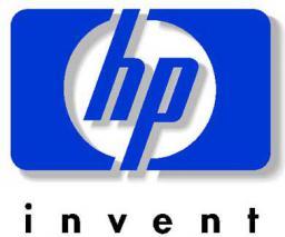 Gwarancja dodatkowa - drukarki HP UM133E
