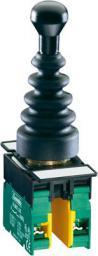 Lovato Electric Joystick dwukierunkowy 22mm bez samopowrotu 2Z (8LM2TJ201)