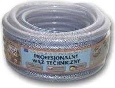 Polix Wąż pneumatyczny w rolce 19mm 25m (P3309000192540P)
