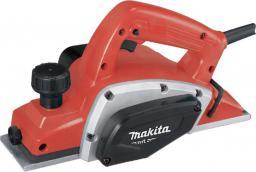 Makita Strug do drewna 500W 82mm (M1902)