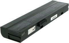Bateria Whitenergy Bateria SONY Vaio PCG-V505R 4400mAh Li-Ion 11,1V (03990)
