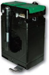 LUMEL Przekładnik prądowy z otworem na szynę 50/30 400A/5A (LCTB 5030300400A55)