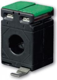 LUMEL Przekładnik prądowy z okrągłym otworem 45/14 50A/5A klasa 1 (LCTR 4514400050A51)