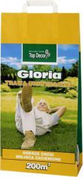 Top Decor Trawa Gloria uniwersalna 5kg (TD9720)