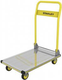 Stanley Wózek platformowy stalowy 150kg (SXWTI-PC510)