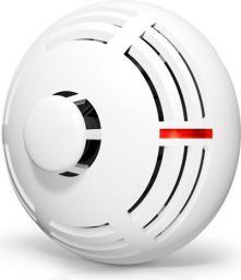 Satel Czujka punktowa wielodetektorowa dymu i ciepła konwencjonalna (DMP-100)
