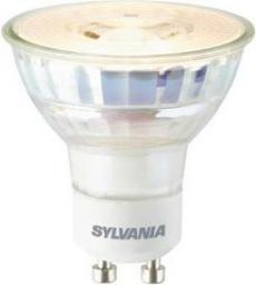 Sylvania Żarówka LED RefLED ES50 GU10 6W (0027456)