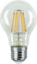 Sylvania Żarówka LED ToLEDo A60 CL E27 7,5W (0027330)