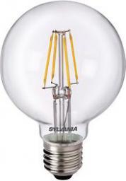 Sylvania Żarówka LED ToLEDo RT G80 E27 5W (0027173)
