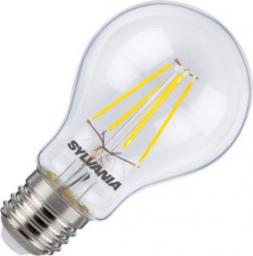 Sylvania Żarówka LED ToLEDo A60 E27 5W (0027163)