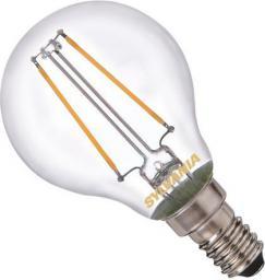 Sylvania Żarówka LED ToLEDo Ball E14 2W (0027238)