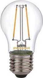 Sylvania Żarówka LED ToLEDo RT Ball E27 2W (0027240)