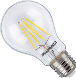 Sylvania Żarówka LED ToLEDo Ball E27 4W (0027248)