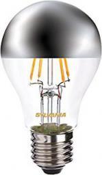 Sylvania Żarówka LED ToLEDo RT CS E27 4W (0027157)