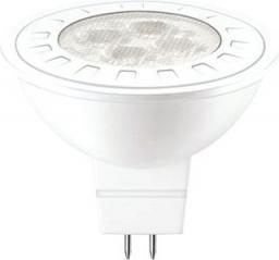 PILA Żarówka LED WW GU5,3 12V 4,5W 2700K 345lm (929001210931)