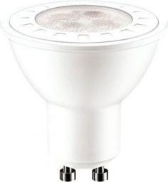 PILA Żarówka LED 36D GU10 4,7W (929001250431)