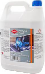 AIRPRESS Preparat do mycia silnie  zanieczyszczonych powierzchni 1L (9725-1)