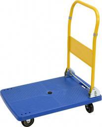 Vorel Wózek platformowy 72 x 47cm (87600)
