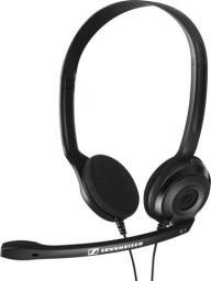 Słuchawki z mikrofonem Sennheiser PC 36 USB