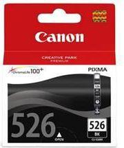 Canon tusz CLI-526BK (black)