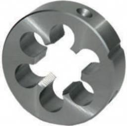 FANAR Narzynka lewoskrętna M6 (N1-111001-0060)