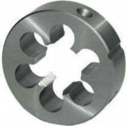 FANAR Narzynka lewoskrętna M12 (N1-111001-0120)