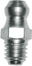 PRESSOL Smarowniczka stożkowa prosta H1 M10 (T 15 013)