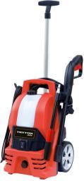 Myjka ciśnieniowa Tryton do samochodu 1800W 165bar (TM18165)