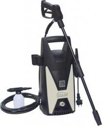 Myjka ciśnieniowa VULCAN 1650W 105bar (VM1650)