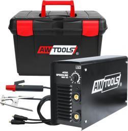 AWTools Spawarka inwerterowa SpeedLine MMA 150 (AW50025)