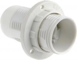 Unimet Oprawka E14 izolacyjna OTE14-01/0 (E941YY-KN008)