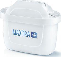 Brita Wkład do filtra Maxtra Plus