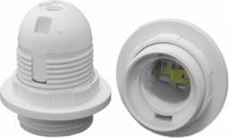 Kontakt-Simon Oprawka izolacyjna z gwintem zewnętrznym OTE27-01T  (E941AA-KN015)