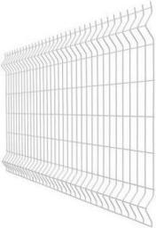 Panel ogrodzeniowy 2500 x 1230mm szary RAL7016