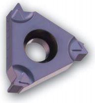FANAR Płytka do toczenia gwintów 22 IR 4.0 ISO K20 (22IR4.0ISOK20)